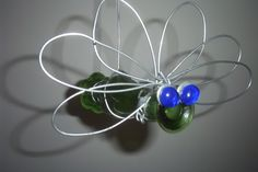 Glass Creations_Not Totems :: Bottlebug by bright199 image by sangaree_KS - Photobucket