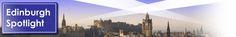 Edinburgh - FRINGE REVIEW – Spotlites Theatre Productions, Curse of Pharaoh's Tomb   Edinburgh Spotlight