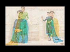 Mubarakan Special casual dresses | Buy Divya catalogue online
