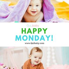 Oh It's Monday Again Qulmomies! Don't forget to smile to have a positive vibes for the rest of the week. Monday Again, It's Monday, Dont Forget To Smile, Don't Forget, Happy Monday Images, Positive Vibes, Dads, Rest, Positivity