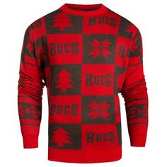 Discount 31 Best 2016 NFL Football Ugly Sweaters images | Nfl football, Ugly  for cheap