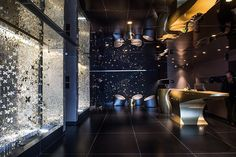 Sophisticated and cutting-edge, the W Hotel reveals its latest outpost in Bogotá, Colombia