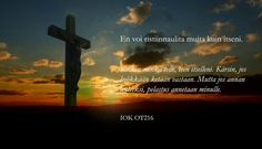 Good Friday, Celestial, Sunset, Wallpaper, Movie Posters, Movies, Outdoor, Image, Saints