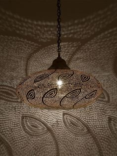 Moroccan Lamps , Handmade traditional Moroccan lamp , Moroccan lighting , golden copper , Moroccan P Moroccan Ceiling Light, Moroccan Pendant Light, Moroccan Lighting, Moroccan Lamp, Moroccan Lanterns, Morrocan Decor, Moroccan Bedroom, Moroccan Interiors, Moroccan Tiles