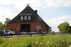Behrenshof in Behrensdorf (Seepudel)