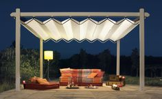 5 Desirable Tips AND Tricks: Building Canopy Walks carseat canopy lights.Canopy Corner canopy over bed romantic.