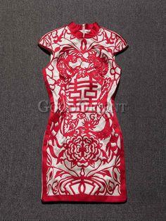 http://www.goodorient.com/Chinese__XI__Qipao_P33632