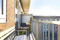 De Makelaers - NVM Makelaar Amsterdam West - Jacques Veltmanstraat 52 - III Amsterdam
