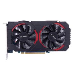 x Graphics Card. Bus Width: The multi-output interface supports HDMI DVI-D and VGA. Video Card, Crossfire, Technology, Cool Stuff, Graphics, Cards, Filing Cabinets, Tech, Cool Things
