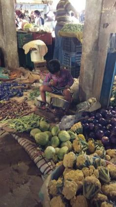 Child Labour - putting the future in dark   VoiceUp
