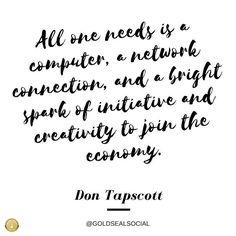 That's all you need!  #goldsealsocial #marketing #agency #socialmedia #SMM #SocialMediaManager #Advertisers  #Digital #SEO #Specialist #Growth #Happiness #Progress #Success #instamood #instadaily  #picoftheday Seo Specialist, Social Media Marketing, Seal, Happiness, Success, Mood, Digital, Tips, Instagram Posts