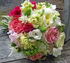 Beautiful Mazzi Di Fiori Bellissimi Bouquet Grandi Fiori Color Pesca Bordeaux |  Bouquet Sposa | Pinterest