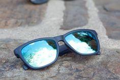 06603abff0d73 Sunski Lime Headlands by BlindBully Lenses