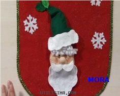 Patrones muñecos para descargar NUEVOS PATRONES DE AGOSTO 2014 – Patrones y piezas de Repujado en aluminio y pirograbado Christmas Stockings, Christmas Tree, Christmas Projects, Quilt Patterns, Quilts, Holiday Decor, Disney, Home Decor, Holiday Crafts