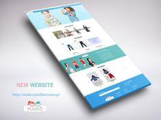 Shops, Polaroid Film, Website, Tents, Retail, Retail Stores