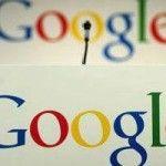 Photo capturing walking stick : Google's invention !
