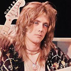 Roger Taylor Queen, Ben Hardy, Queen Band, Brian May, John Deacon, Moody Blues, Killer Queen, Love Movie, Celebs