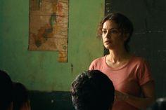 Paulina (La Patota) Dolores Fonzi Image 1 (1)