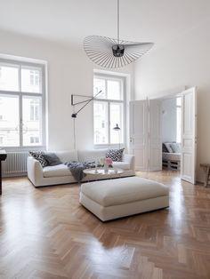 Graue Wandfarbe Von Farrow U0026 Ball | Einrichtungsideen | Pinterest |  Interiors, Spaces And House
