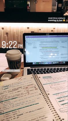 School Organization Notes, Study Organization, School Notes, School Study Tips, Study Space, Study Hard, Study Notes, Study Motivation, Studyblr