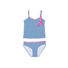 mim-pi kinderkleding voor meisjes van 2 tot 10 jaar mimpi kinderkleding, tankini zomer 2015 www.mim-pi.nl #mimpi #summer2015 #swimwear #bikini