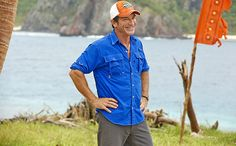FOX #1 Wednesday:http://bit.ly/FOXBBCOne9WinWednesday111016 CBS' 'Survivor' top program. BBC One #1 in the UK as 'The Missing' tops outside of soaps. Nine #1 in AU as 'A Current Affair' tops #dailydiaryofscreens 🇺🇸🇬🇧🇦🇺💻📱📺🎬