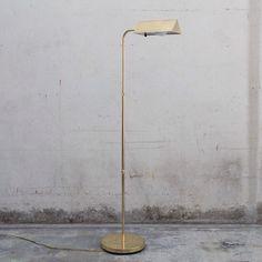 Brass pharmacy lamp $250 www.iridiuminteriors.com Instagram @iridium_interiors Based in Los Angeles