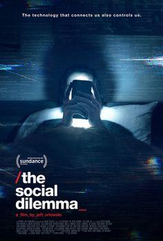 Kara Hayward, James Nachtwey, Social Media Plattformen, Social Media Company, Tommy Lee Jones, Vanessa Kirby, Kevin Costner, Gary Oldman, Waltz With Bashir