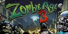 Zombie Age 3 Hack Cheat Online Generator Cash and Coins  Zombie Age 3 Hack Cheat Online Generator Cash and Coins Unlimited The new and updated version of this Zombie Age 3 Hack Online Cheat is available right here on this page. Get into this world filled with zombies and stay alive for as long as it will be possible. You will be able to encounter... http://cheatsonlinegames.com/zombie-age-3-hack/