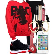 Likee Pleasee ? :), created by kissmymindless143 on Polyvore