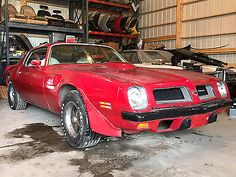 nice 1974 Pontiac Trans Am - For Sale View more at http://shipperscentral.com/wp/product/1974-pontiac-trans-am-for-sale/