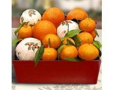#roshhashanah fresh fruitgifts  #freeshipping in USA