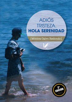 Un libro de autoayuda de Mónica Calvo Movie Posters, Movies, I'm Not Perfect, Serenity, Self Help, Authors, Book, 2016 Movies, Film Poster