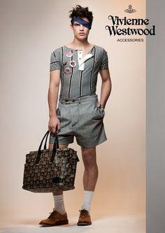 Mens mens-fashion