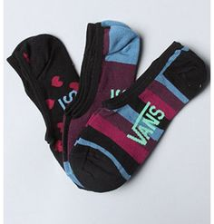 Vans socks!!
