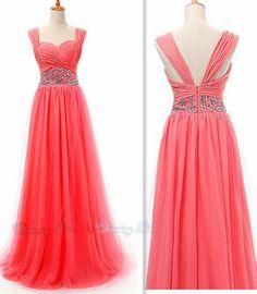 #dress #prom #fashion #love #fashion #cute #style
