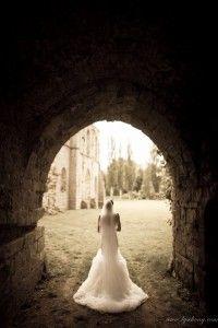 lyse-kong-photographe-mariage-parisBD045
