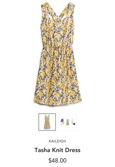 Stitch Fix Outfits, About Me Blog, Summer Dresses, Fashion, Moda, Summer Sundresses, Fashion Styles, Fashion Illustrations, Summer Clothing