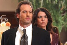 luke and lorelai - Google Search