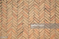 View top-quality stock photos of Brick Flooring Of Roman Colloseum. Find premium, high-resolution stock photography at Getty Images. Rome Colloseum, Brick Flooring, Royalty Free Images, Roman, Stock Photos, Crafts, Style, Swag, Manualidades