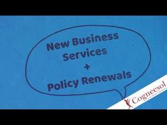 Save Big By Outsourcing Insurance Policy Management Services