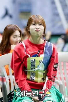 #Lovelyz #Leemijoo #Mijoo #Miju #미주   (853×1280)