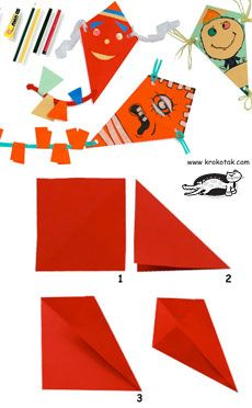 KITE Collage
