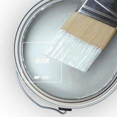 Interior Exterior, Exterior Paint, Flat Interior, Interior Ideas, Interior Decorating, Decorating Ideas, Apartments Decorating, Interior Colors, Interior Design