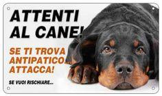 Rottweiler, Comic Styles, Animals And Pets, Bulldog Francese, Humor, Memes, Genere, Goku, Snoopy