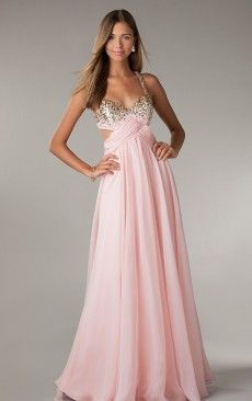 Marvelous Sheath Sweetheart Floor-length Sequin Dress