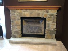 Enchanting Corner Stone Fireplace Construction Luxury Stacked Stone Fireplace Ideas Winsome Effects Picture: Elk Ridge Cast Stone Fireplace Mantel Mantle Mantels Elk Ridge Fireplace Mantel4 Wonderful Fireplace Design Alluring Modern Stone Fireplace Designs Transitional Style ~ mathwondersonline.com Home Accessories Inspiration