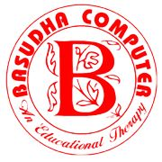 Basudha Computer: How to Choose a Free Logo Maker Online