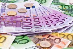 0,00€ · Oferta de préstamo fiable y rápida · Está a la búsqueda de préstamo para o para reactivar sus actividades o para la realización de un proyecto, o para comprarle un apartamento pero desgraciadamente el banco le coloca tiene de las condiciones de las cuales es incapaces más de preocupación, yo es un particular yo concede préstamos que van de 5000 euros a 50.000.000 euros tiene todas las personas capaz de respetar sus a otra parte porcentajes de interés es del 2,5% por año, o necesita…