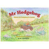 Amazon.com: hedgehogs - Literature & Fiction / Children's Books: Books